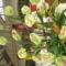 2010 virágkiállítás Kecel