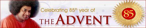 85th_Birthday_Advent