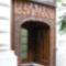 Budapesti Műhely