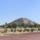 Mexikó, Teotihuacan