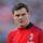 Szarka:Sztár focisták