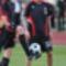 Sztár focisták 10