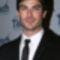 Ian-Somerhalder-cast-as-Damon-the-vampire-diaries-5195505-500-750