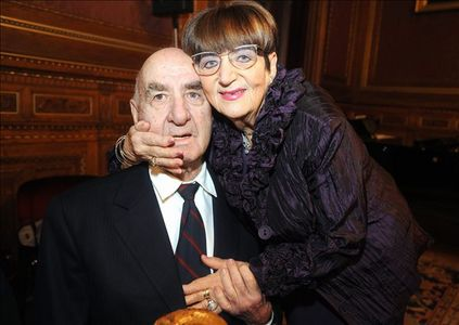 Melis György - Déry Gabriella