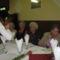 Nyugdíjas klub ünnepe