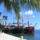 Cancun_2_971178_30326_t
