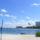 Cancun_3_971179_68541_t