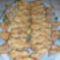 élesztős leveles tészta 3
