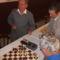 Gönyű - Flesch 2 Mosonmagyaróvár megyei I. oszt. sakkmérkőzés (5,5-4,5) 15