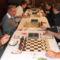 Gönyű - Flesch 2 Mosonmagyaróvár megyei I. oszt. sakkmérkőzés (5,5-4,5) 3