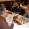 Gönyű - Flesch 2 Mosonmagyaróvár megyei I. oszt. sakkmérkőzés (5,5-4,5) 7