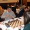 Gönyű - Flesch 2 Mosonmagyaróvár megyei I. oszt. sakkmérkőzés (5,5-4,5) 8