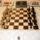 Gönyű- Flesch 2 Mosonmagyaróvár sakk 5,5 - 4,5