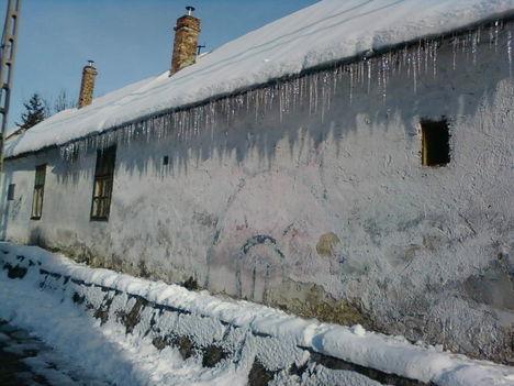 Jég és hó alatt 3