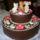 Panni mama tortái