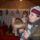 Az_osmagyar_koagyag_dudakulacs_972533_28411_t