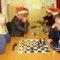 Mikulásnapi Kártya és sakk bajnokság 8