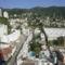 Acapulco 1