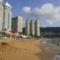 Acapulco 4