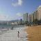 Acapulco 5