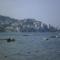 Acapulco 6