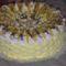 Citrom torta 2