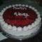 Joghurtos-túró torta 133