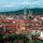 Sopron a hűség városa – december 14. a Hűség Napja