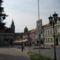 Vukovár 10