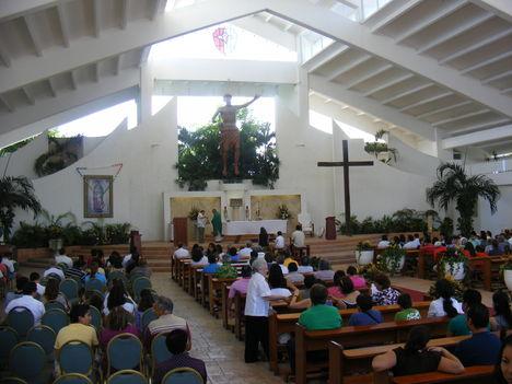 Cancun 11