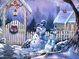 ChristmasWallpapers_Snowman21_kicsi