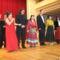 A Magyar Nóta Reneszánsza címmel Nótaest a Nagyváradi Filharmóniában