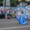 Tenerifei karnevál 44