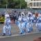 Tenerifei karnevál 46
