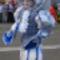 Tenerifei karnevál 48
