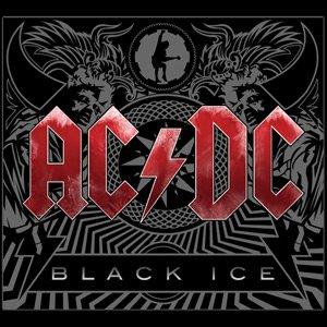 acdc_black_ice
