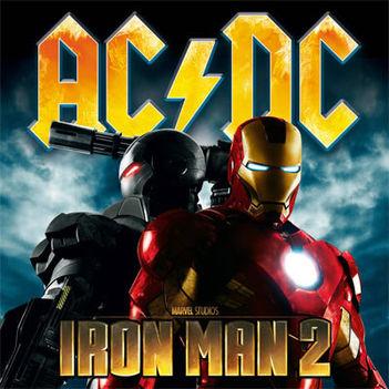 acdc-iron-man2