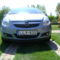 Opel Corsa D Enjoy