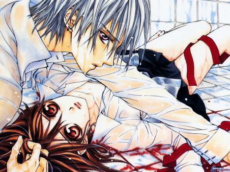 zero-yuuki-wallpaper-vampire-knight