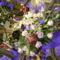 2010 virágkiállítás Kecel 12