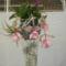 2010 virágkiállítás Kecel 3