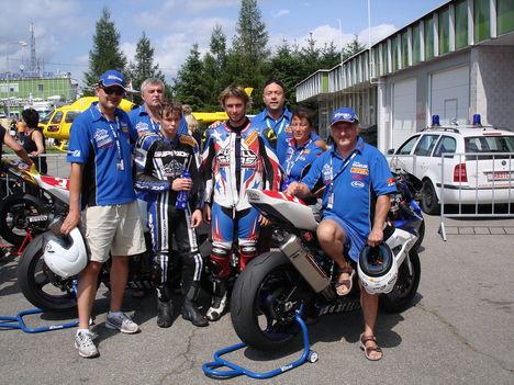 Brno_2007 1