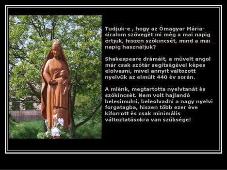 érdekességek a magyar nyelvről 16
