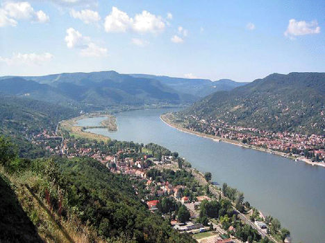 érdekességek a magyar nyelvről 5