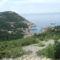Horvátország 029
