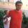 Magboy_hasznalata__tokaj_2008_3_979265_89503_t