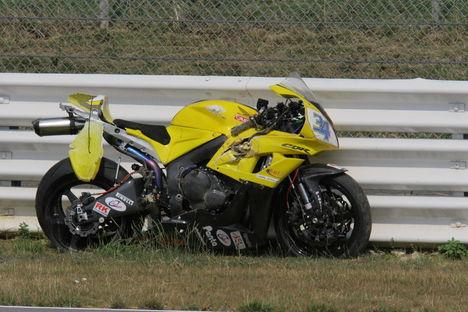 Supersport VB_2008 11