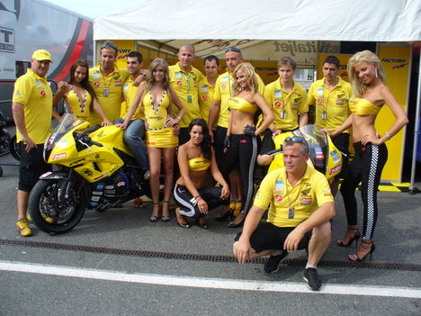 Supersport VB_2008 12