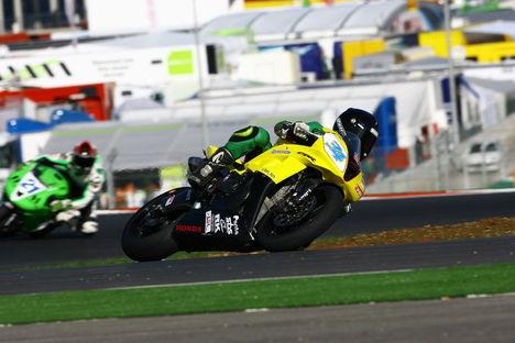 Supersport VB_2008 2