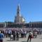 Bazilika - Fatima